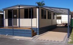 16 Anne Lane, Chinderah NSW