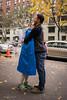 (Marcelo Brando) Tags: 2015 eua nyc novayork usa novembro outono street emotion maraton love