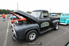 Old Time Drags-33