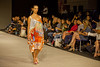 Vancouver Fashion Week - Summer & Spring 2018 - Sep 19th, 2017