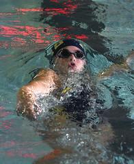 bcswim-BR-091917_0259 (newspaper_guy Mike Orazzi) Tags: swimmer swimming sport sports 70200mmf28gvr nikon cybersync flash strobist sb28 offcameraflash pool highschool highschoolsports d500