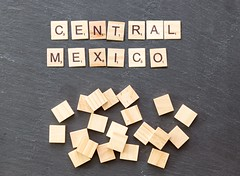 Central Mexico earthquake kills more than 130, topples buildings (marcoverch) Tags: noperson keineperson text business geschäft paper papier desktop sign schild alphabet display anzeigen education bildung cube würfel symbol finance finanzen achievement leistung wood holz conceptual begrifflich shape gestalten abstract abstrakt card karte texture textur type art