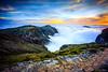(Hugo Camara) Tags: hugocamara madeiraisland madeira sunset canoneos5dmarkiii formatt formatthitech firecrest clouds landscape indurotripod