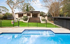 7 Bimbil Place, Killara NSW