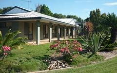 79 Carnoustie Circuit, Marrara NT