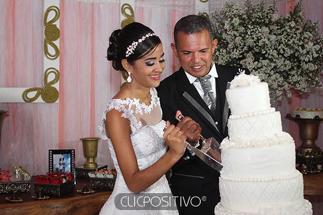 Larissa e Clesio (219)