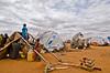 Dollo Ado IDP 8 June 2017_9.JPG (Special Liaison Office (SLO) Addis Ababa, Ethiopia) Tags: easternafrica littlesuns idps displaced internallydisplacedpersons emergencypreparednessandresponse crisis drought famine migrationcrisis forcedmigration environmentalmigrants doloado dolobay somaliregion ethiopia