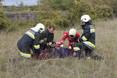 Katastrophenübung Tritolwerk - 17.09.2017 (33).JPG