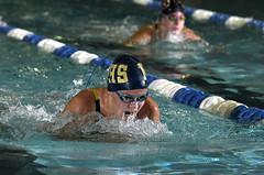 bcswim-BR-091917_0229 (newspaper_guy Mike Orazzi) Tags: swimmer swimming sport sports 70200mmf28gvr nikon cybersync flash strobist sb28 offcameraflash pool highschool highschoolsports d500