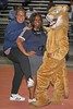 D192528A (RobHelfman) Tags: crenshaw sports football highschool losangeles vistamurrieta mascot teamheal