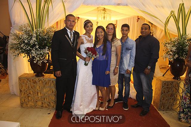 Larissa e Clesio (252)
