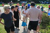 Reitdieptochten Garnwerd 2017 780 (AWJ Hefting) Tags: garnwerd reitdiep reitdieptochten zwemmen swimming