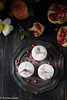 ghiaccioli di yogurt e melograna-8922 (oliveri.stefania) Tags: cardamomoco autumn autunno blogsenzaglutine facile fall gelato ghiaccioli glutenfree icecream light senzaglutine senzaglutinedolce vegetariano