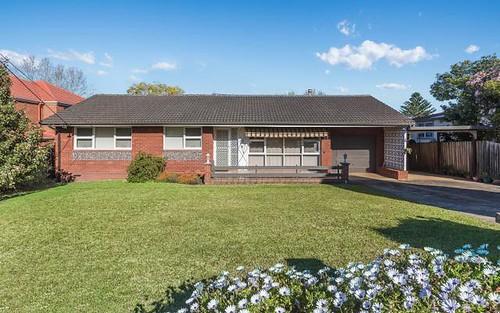 10 John St, Baulkham Hills NSW 2153
