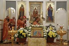Воскресение Христово в Кармазиновке (42)