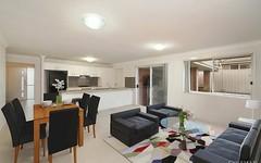 129 Mataram Road, Woongarrah NSW