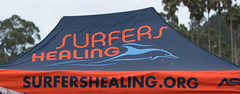 _DSC7103-Pano (cokeclsc) Tags: surfing surfershealing oneperfectday ocean water pacific waves surfboard