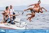 IMG_9750 (kiteclasses) Tags: yogdna youtholympics olympicgames kiteracing ikaboardercross ika sailing gizzeria hangloosebeach italy