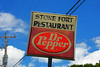 Stone Fort Restaurant - Dr Pepper sign - Manchester, Tennessee (J.L. Ramsaur Photography) Tags: tennesseehdr hdr worldhdr hdraddicted bracketed photomatix hdrphotomatix hdrvillage hdrworlds hdrimaging hdrrighthererightnow sign signage it'sasign signssigns iloveoldsigns oldsignage vintagesign retrosign oldsign vintagesignage retrosignage faded fadedsignage fadedsign iseeasign signcity ruralsouth rural ruralamerica ruraltennessee ruralview jlrphotography nikond7200 nikon d7200 photography photo manchestertn middletennessee coffeecounty tennessee 2017 engineerswithcameras cumberlandplateau photographyforgod thesouth southernphotography screamofthephotographer ibeauty jlramsaurphotography photograph pic manchester tennesseephotographer manchestertennessee drpepper drpeppersign stonefortrestaurantsign stonefortrestaurant stonefortrestaurantdrpeppersign vintagecolasign