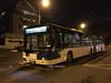 Autobus Neoplan n°616 en service sur la ligne 7. © Marc Germann