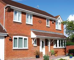 Roofline, Fascia, Sofit, northampton, milton keynes, bedford44 (prestige for your home) Tags: roofline fascia soffit northamptonshire bedfordshire buckinghamshire