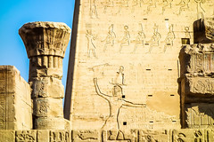 2015-11-13_Egypt-07518 (Michael Olea) Tags: 2015 travel egypt africa adventure northafrica aswan