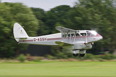AAAA7279a (Lee Mullins) Tags: oldwarden20170730 gagsh dh89a dragonrapide bea britisheuropeanairways shuttleworthcollection oldwarden