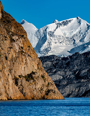 Colors (Valter Patrial) Tags: paisagens montanhas lago céu nevados patagonia landscapes mountains lake sky snowy patagônia inexplore