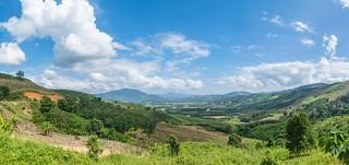 chiang saen - thailande 17