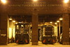 Manufactures Railway St.Louis, Missouri (terry.redeker) Tags: budweiser mrs sw1500 emd stlouis manny