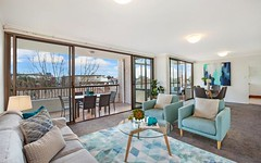 72/1 Hampden Avenue, Cremorne NSW