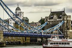 Scotland_london_bridge_1