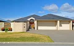 10 Northwind Crescent, Bonny Hills NSW