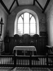 27vii2017 Stokesay 35 (garethedwards36) Tags: church chapel building architecture stokesay shropshire uk lumix