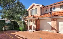 5/10-12 Marsden Road, St Marys NSW