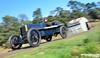Rob Roy Historic Hill Climb   (3) (Ben Molloy Automotive Photography) Tags: classic vintage veteran car robroy rob roy hillclimb ben molloy benmolloy motorsport racing heritage