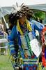 pow wow micmacs Charlottetown 2017 27 (Princedesglaciers) Tags: micmac autochtone powwow ileduprinceedward charlottetown