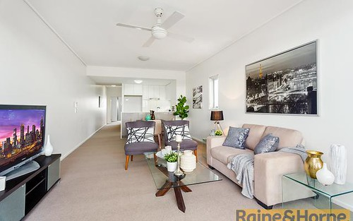 303/47 Main Street, Rouse Hill NSW