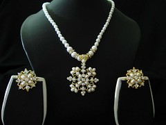 Pearls-Jewelry-Designs-5 (HD wallpaper (Best HD Wallpaper)) Tags: jewellary design