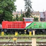 1002 008-3 D-ALS DB Regio Nürnberg Hbf 12.08.17 thumbnail