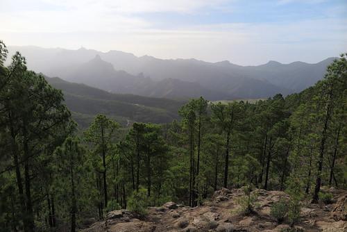 Gran Canaria_104