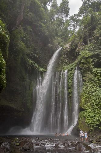 IndonesiaDSC_0425