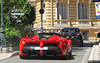LaFerrari. (Florian Joly Photography) Tags: florian joly supercars cars voiture de sport wow sexy hot ferrari laferrari 2017 monaco summer spotting