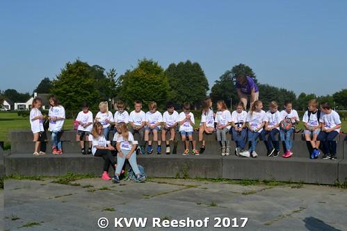 kvw-170821-k( (58)