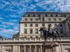 英格蘭銀行週邊街景 (newagefanlee) Tags: 倫敦 london