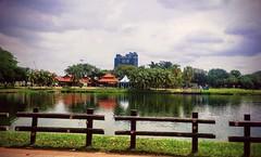 https://foursquare.com/v/taman-tasik-titiwangsa/4b058802f964a52021ac22e3 #lake #outdoor #travel #holiday #garden #Asian #Malaysia #kualalumpur #titiwangsa #湖 #外景 #公园 #旅行 #度假 #马来西亚 #吉隆坡