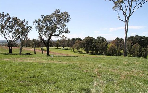 Lot 14, 11 Martin Close, Yass NSW 2582
