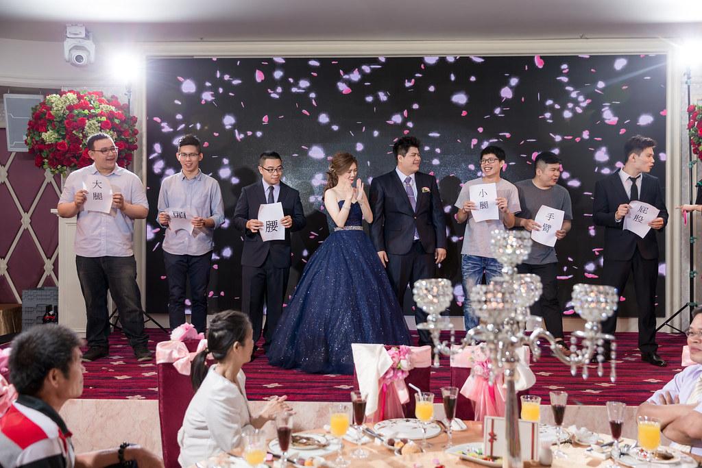 0610 Wedding Day-P-97
