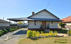 44 Love Street, Cessnock NSW