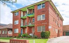 1/7 Vicliffe Avenue, Campsie NSW